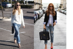 boyfriend-jeans-look-outfit-fashion-3