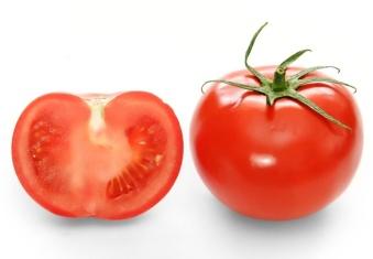 il-pomodoro-02
